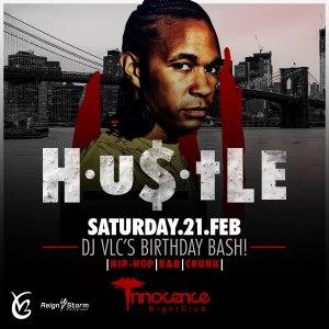hustle_vlc_sq