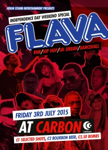 flava_3july_a6_front
