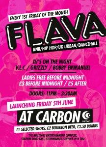 flava_launch_a6_back