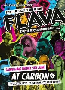 flava_launch_a6_front