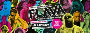 flava_launch_fbcover