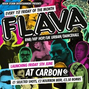 flava_launch_sq