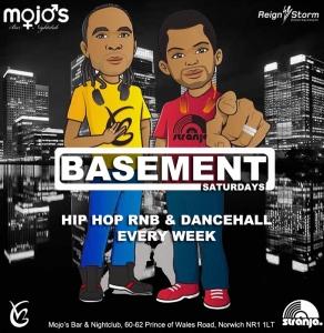 BasementSaturdays2015